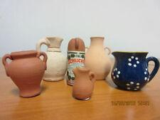 Neuzeitliche antike Repro/Nostalgieware Puppenküchen & -Zubehör von 1945-1970