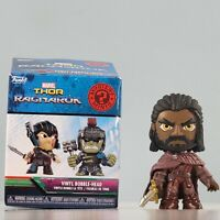 Funko Mystery Mini Marvel: Thor Ragnarok - Heimdall Vinyl Figure with Box