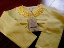 Monsoon 100% Cotton Jumpers & Cardigans (2-16 Years) for Girls