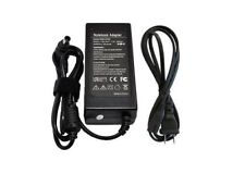 LG D2343PB-BN E2242T computer monitor power supply ac adapter cord cable charger