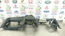TOYOTA RAV4 MK4 XA40 2017 LOWER DASH DASHBOARD GLOVE BOX FRAME 55303-42070
