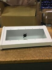 Ace Table Top Control Panel Mountwith Wt 147G5WH