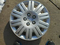 """AFTER Market Chrysler Pacifica Hubcap Wheel Cover Hub Cap 2005 2006 2007 419 17"""""""