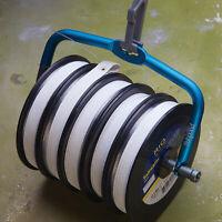 Fishpond Headgate Tippet Holder XL Dispenser 13 Spool or 5 Large Spool