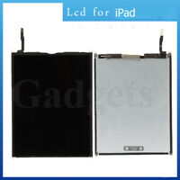 For iPad 6 6th Gen 9.7 2018 A1893 A1954 LCD Screen Digitizer Replacement Display