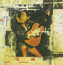 Dwight Yoakam Dwight live [CD]