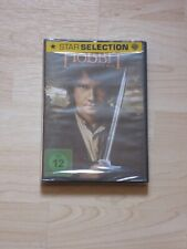 DVD Hobbit Eine unerwartete Reise Neu & OVP