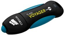 Corsair 16GB Voyager USB 3.0 Speed 200MB/s Flash Drive Memory Stick CMFVY3A-16GB