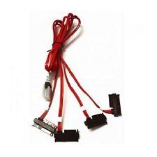 HP 487734-B21 HP NHP INT SAS/SATA 4 PORT CBL KIT