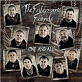 Fisherman's Friends - One and All (2013)