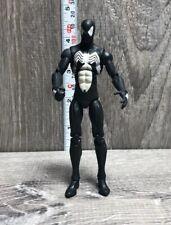 Marvel Universe Comic Packs Dark Avengers Spider-Man Hasbro 2009