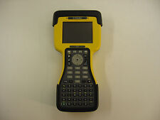 RANGER TRIMBLE TSC2 DATA COLLECTOR WITH SURVEY CONTROLLER 1 MONTH WARRANTY