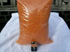 SILICA GEL COLOUR CHANGE, HOUSE, GARAGE,TOOLS etc  2.5kg