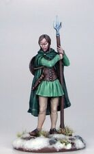Game of Thrones MEERA REED Dark Sword Miniatures DSM5049