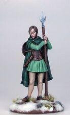 Game of Thrones MEERA REED Dark Sword Miniatures DSM5049