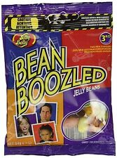 2 bags Jelly Belly Bean Boozled 20 Flavours 3rd Edition 54g Refill Candy Bags