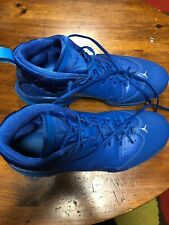 air jordan flight time 14.5 size 12