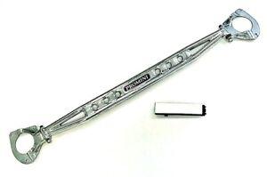 Mini Cooper S R53 2002-2006 Promini BMPdesign Stress bar