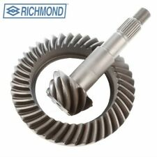 Differential Ring and Pinion-Base Rear Advance 69-0324-1