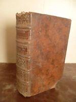 De Piedad El Padre J. Cristóbal/ Bruyset Lyon T18 / N. Edit. Tr.rouges 1751