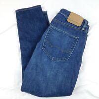 American Eagle Athletic Fit Airflex + Plus - Mens Jeans Size 30 X 30 - 30x30 EUC