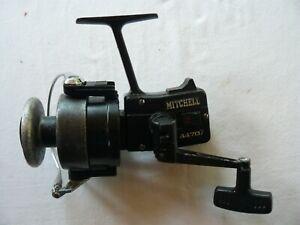 MOULINET MITCHELL 4470 Z