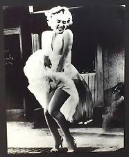 ~ 025 Marilyn Monroe ~ Vintage Poster / Print 16 x 20