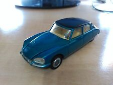 CITROEN DS 23   DE PILEN