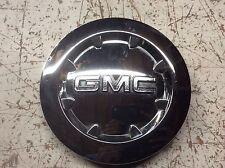 07-14 GMC YUKON SIERRA 1500 CHROME WHEEL CENTER HUB CAP HUBCAP C OEM 9596381 T