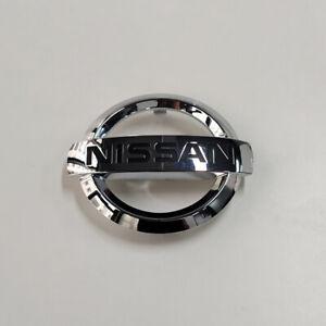 Nissan ALTIMA Front Grille Emblem 2013 2014 2015 2016 2017 2018