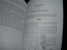 """""""SONGS OF THE ASCENTS"""" Yehovah JEHOVAH  Watchtower Research YHWH pronunciation"""