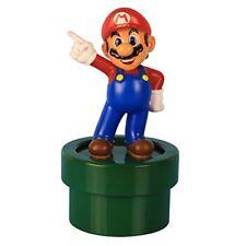 Paladone Pp3437nn Lámpara Decoración Mesilla Super Mario Bros multicolor
