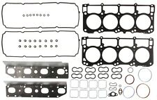 Engine Cylinder Head Gasket Set Mahle HS54418B