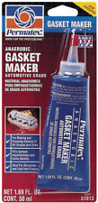 PERMATEX ANAEROBIC GASKET MAKER 50ML 51813