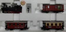 Liliput, Zillertalbahn, H0e, auch für N geeignet, OVP