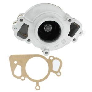 For 1998-2009 Jaguar XJ8 Water Pump O-Ring Genuine 37586CW 1999 2005 2001 2004