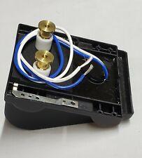 Lanair Waste Oil Furnace Ignitor 14000 Volt Ignition Transformer 9600 8856