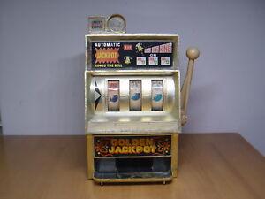 Купить на аукционе японские игровые автоматы слот автоматы играть бесплатно без регистрации онлайн