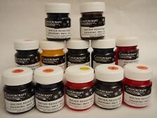 Water Resistant Drawing ink Set 12x28ml