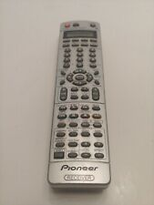 Pioneer XXD3070 Remote AV Pre-Programmed Learning Control Unit Controller