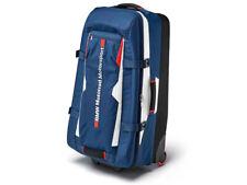 BMW Giant Bag Reisetasche Motorsport (blau / weiß / rot)