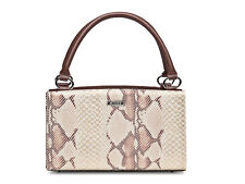"""Miche Bag Classic Style Shell Only """"Jen White"""""""