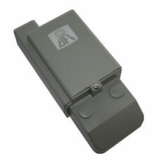 3205v003 Été elektroschloss AC//DC 24 V