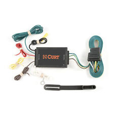 Curt Wiring 56146 Powered 3-Wire to 2-Wire Taillight Converter