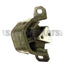 For Saab 900 9-3 Automatic Driver Left Trans Engine Mount PRO PARTS SWEEDEN