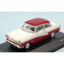Articoli di modellismo statico WhiteBox per Ford