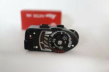Leica meter MR Belichtungsmesser light meter mint -622