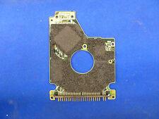 "Hitachi 2.5"" Hard Drive Drive 20GB DK23CA-20 IDE PCB 251357-001"