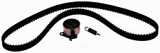 Engine Timing Belt Component Kit-Excludes Water Pump ACDelco Pro TCK139