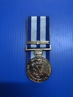Replica Dilligent & Ethical Service NSW Police Medal #police #medal #nsw #cops